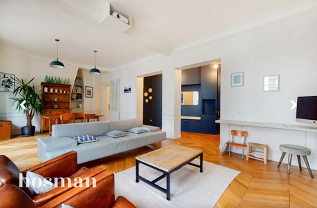 HOSMAN : l'agence qui révolutionne l'immobilier