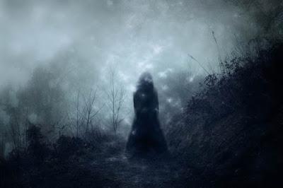 Faire la paix avec nos fantômes et retrouver la clarté (1)