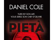 Pietà Daniel Cole