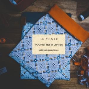 La commode aux tiroirs de couleurs d'Olivia Ruiz