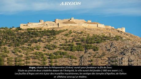 Divers - Les plus anciennes Villes du monde