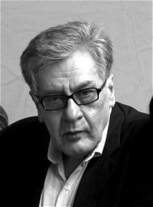 José Emilio Pacheco – Le crapaud