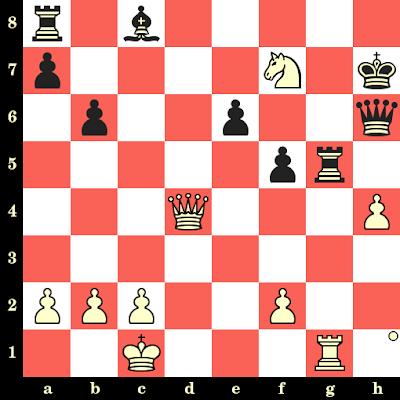 Etienne Bacrot contre Magnus Carlsen en quart de finale de la coupe du monde d'échecs