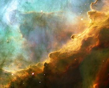 Astronomie — Wikipédia