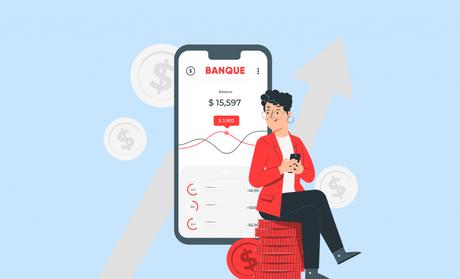 Pourquoi choisir une banque en fonction de son profil client ?