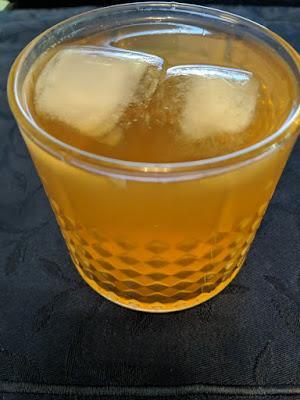 Le meilleur thé glacé santé