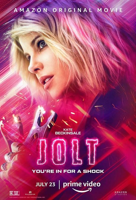 [Critique] JOLT