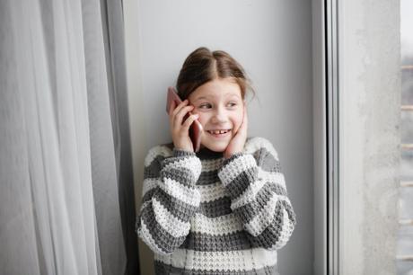 battre l'application qui cache la vie numérique de votre enfant