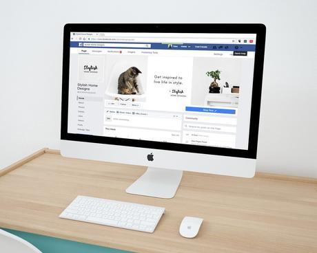 Marketing digital : comment aider votre site à se démarquer?