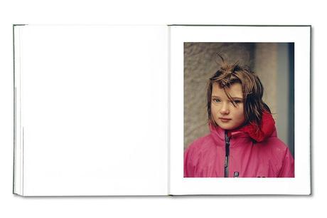 JAMIE HAWKESWORTH – THE BRITISH ISLES