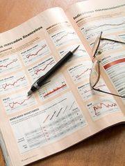 Le data storytelling vecteur de performance