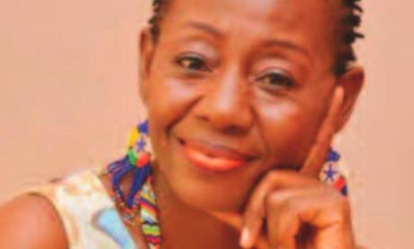 Cameroun – Marthe Elise Tankeu : « Les Camerounais ne mangent pas bien »