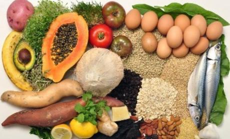 Cameroun – Santé : Ce qu'est une bonne alimentation