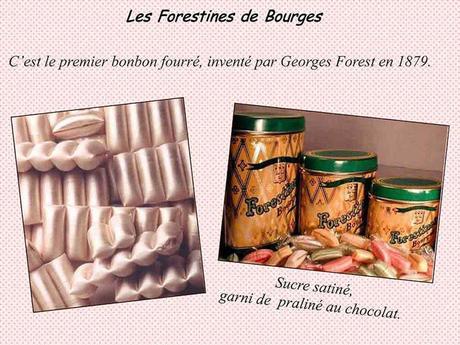 La France - et ses gourmandises - 3