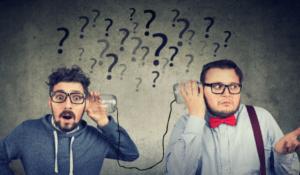 Décrypter et maîtriser la communication non verbale