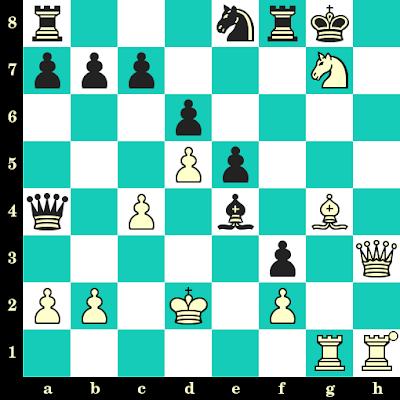 Bacrot éliminé par Carlsen en coupe du monde d'échecs