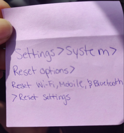 verizon_reset_Settings