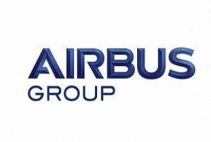 L-industrie-spatiale-europeenne-est-opérationnelle-Accord-signe-pour-la-JV-Airbus-Safran-Launchers-aeromorning.com