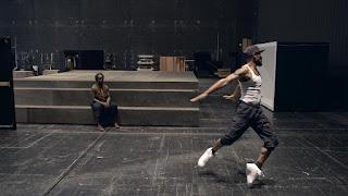 Indes Galantes, un film de Philippe Béziat
