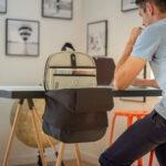 Le studio Fritsch-Durisotti lance FIL'X un système de clippage multi-support innovant
