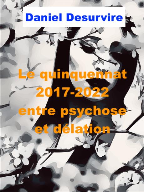 2022 = 2017