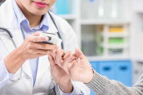 La glycémie précoce dans le diabète de type 2 est cruciale pour le pronostic futur (Visuel Adobe Stock 277500131)