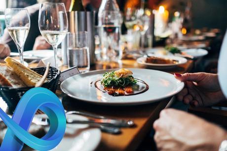 Comparatifs des 7 meilleures applications pour trouver un bon restaurant
