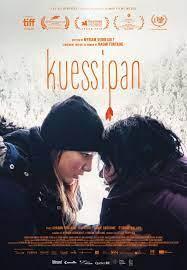 Kueissipan, un film de Myriam Verreault