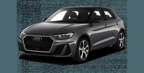 Quelle Audi A1 Sportback choisir ? Dimensions, finitions, motorisations