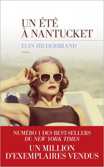 Un été à Nantucket de Elin Hilderbrand