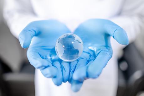 Des biomatériaux et échafaudages durables utilisables en médecine régénérative.