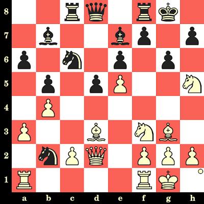 Carlsen vs Duda et Fedoseev vs Karjakin en demi-finale de la coupe du monde d'échecs