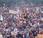 démocratie France, n'est dictature, comme dirait René Magritte