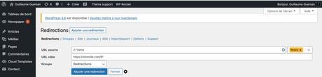 Comment supprimer proprement AMP de son site WordPress ?