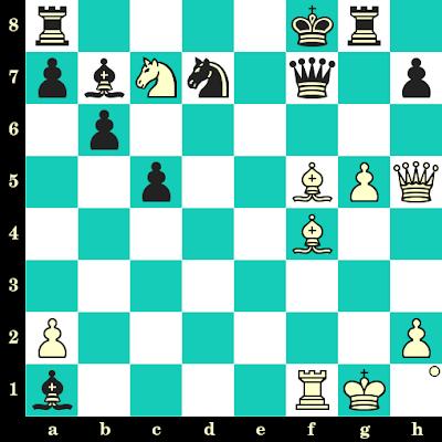 Suspense total à la coupe du monde d'échecs