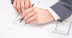 Comment devenir architecte d'intérieur