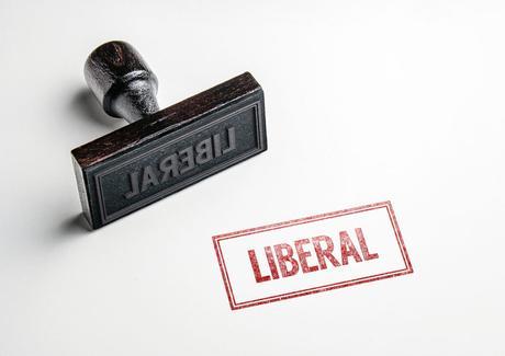 Vrai et faux libéralisme