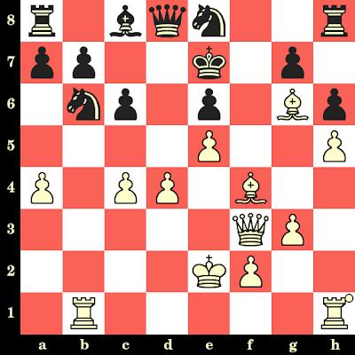 Alexandra Kosteniuk remporte le tournoi féminin de la coupe du monde d'échecs