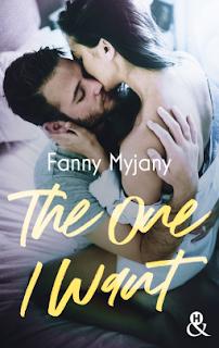 The one I want de Fanny Myjany
