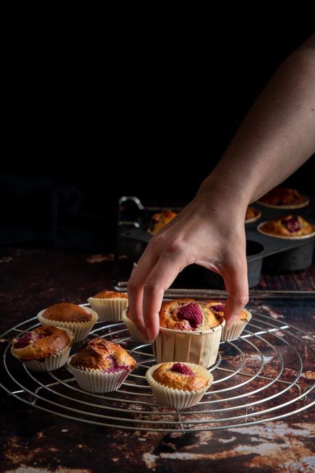 réussir cuisson four muffin astuce pâtissier boulangerie