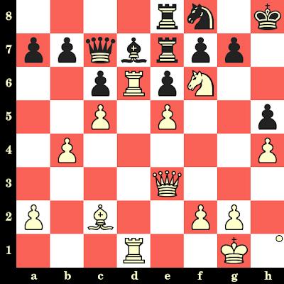Jan-Krzysztof Duda bat le champion du monde des échecs Magnus Carlsen
