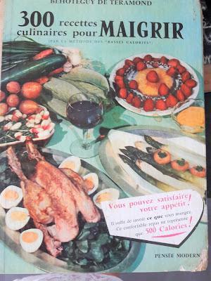 Bouchée à la reine aux crevettes (Bataille Food #92)