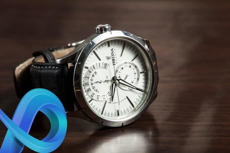 Pourquoi les montres standards ont-elles toujours la cote à l'heure des montres connectées ?