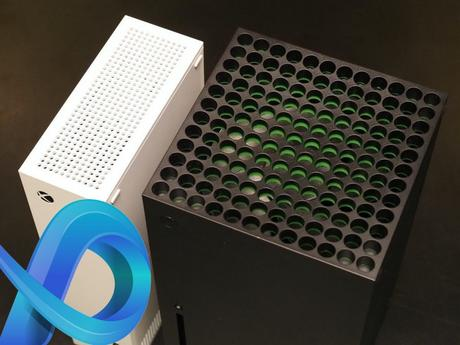 Stream Box de Microsoft, un prototype dévoilé