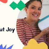 SCRAP / DIY   Revue : la Cricut Joy