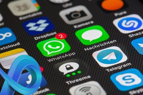 7 applications pour téléphoner sans carte sim