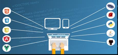 Comment améliorer la visibilité de votre site ?