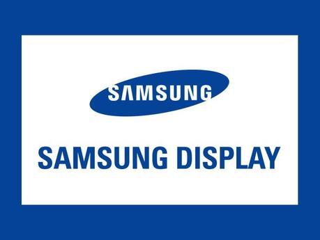 MacBook Pro 2022 : Samsung préparerait les écrans OLED