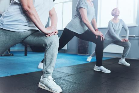 Contre l'obésité, un programme de changement de mode de vie personnalisé avec gestion des émotions et absence de discrimination (Visuel adobe stock 197323639)