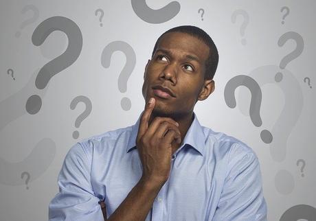 Offre d'achat immobilier par mail : comment faire ?